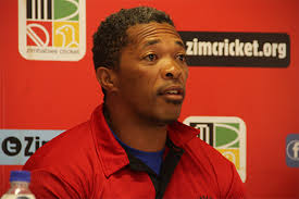 Makhaya Ntini resigns as Zimbabwe's bowling coach