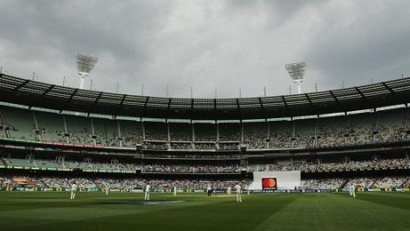 Melbourne Cricket Ground | Sky Sports
