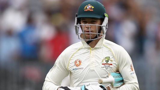 AUS v IND 2018-19: Peter Handscomb feels Test recall for SCG Test tough on the back of T20 show
