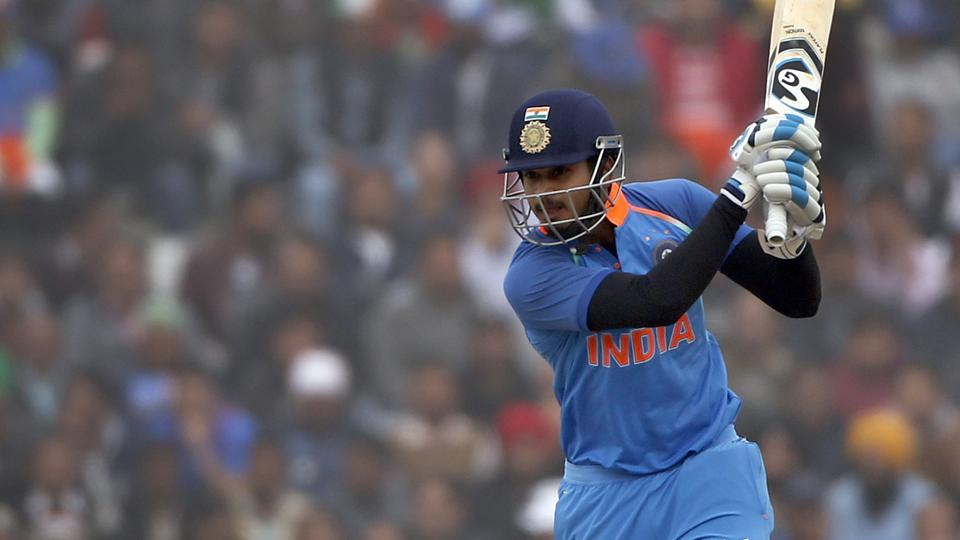 SA v IND 2018: Shreyas Iyer confident of India doing well in limited-overs in South Africa