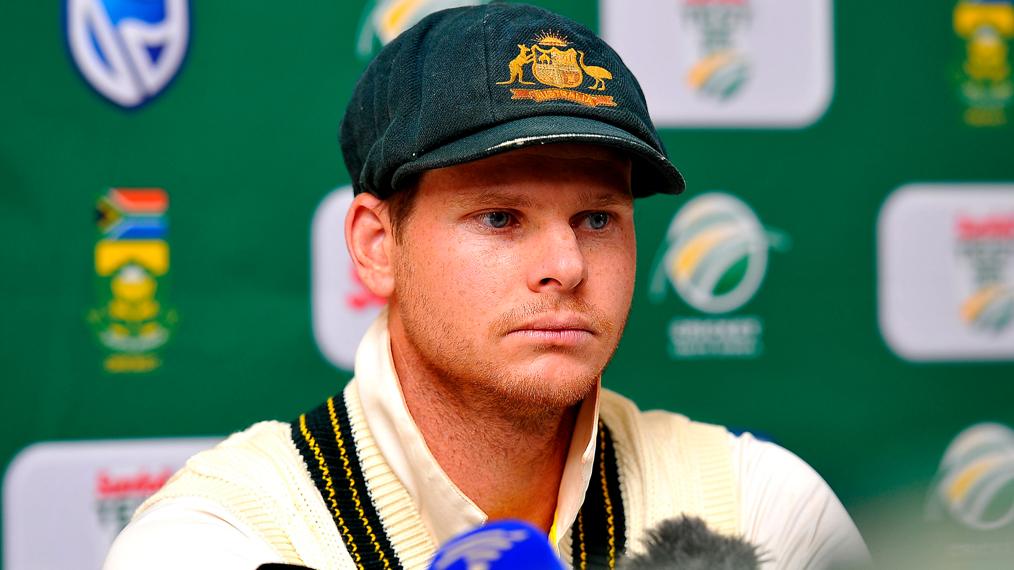 Ball-tampering scandal: Former Australian coach John Buchanan sympathise with Steve Smith post ball tampering row