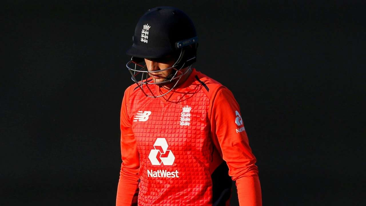 SA v ENG 2019: ECB announces England's ODI & T20I squad for South Africa tour; Root left out for T20s