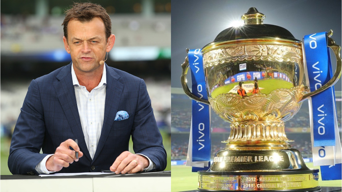 IPL 2021: Continuing IPL amid COVID-19 crisis, inappropriate or important distraction, asks Adam Gilchrist
