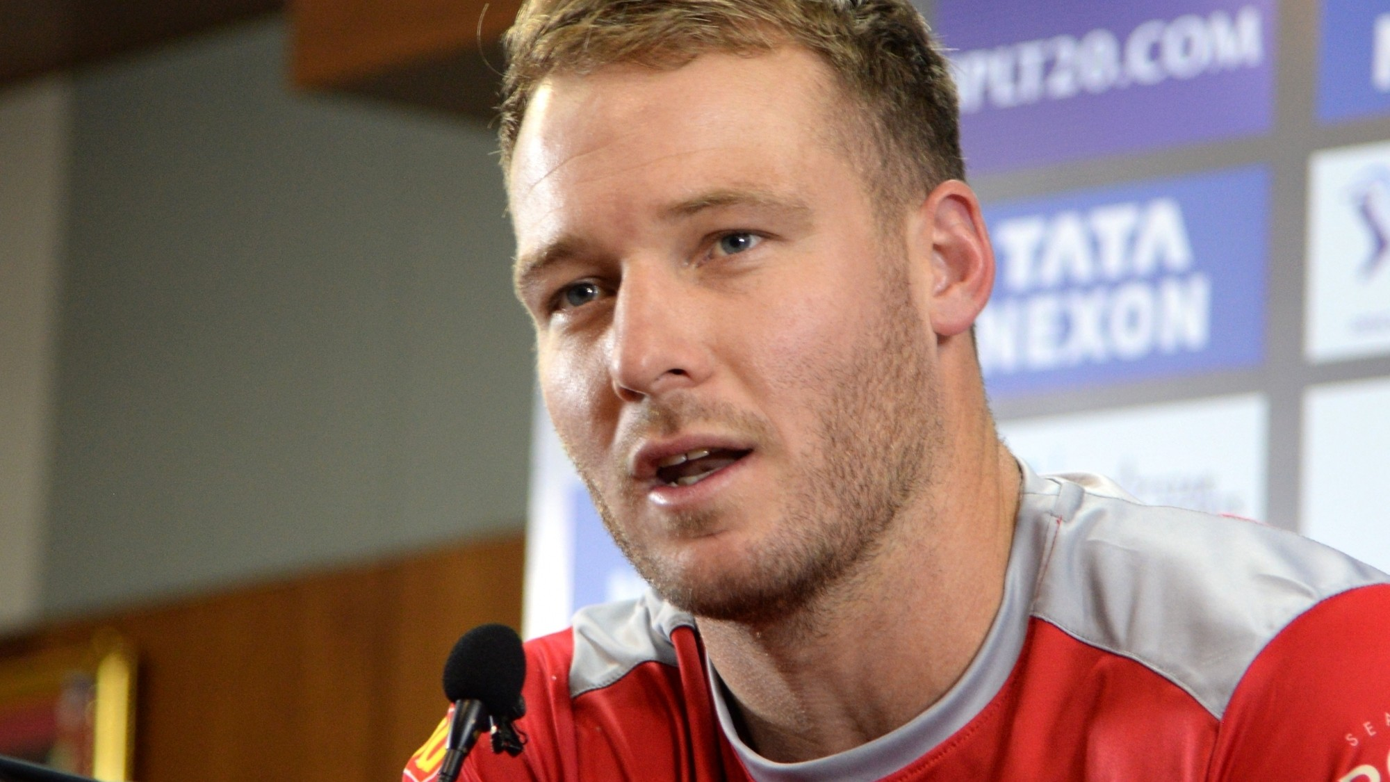 IPL 2019: David Miller wants to make every IPL opportunity count before World Cup 2019