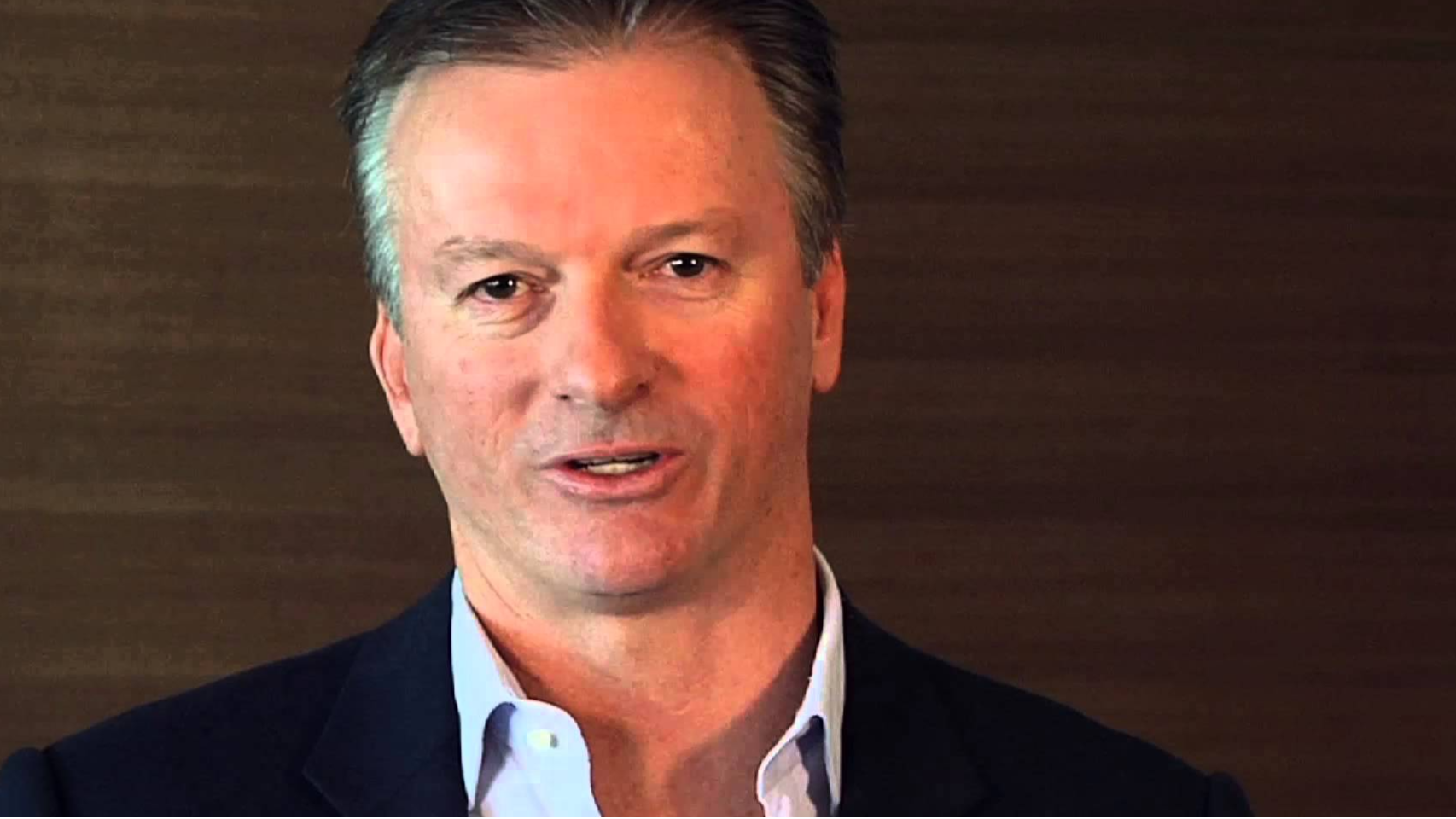 Steve Waugh advices Virat Kohli to control his emotions on the field