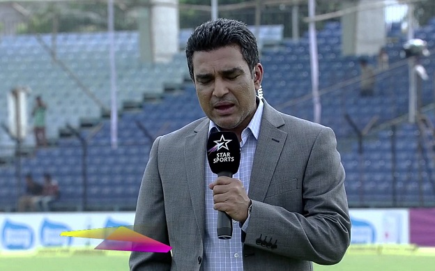 India are still a bit traditional, should look for 360-degree Batsmen: Sanjay Manjrekar