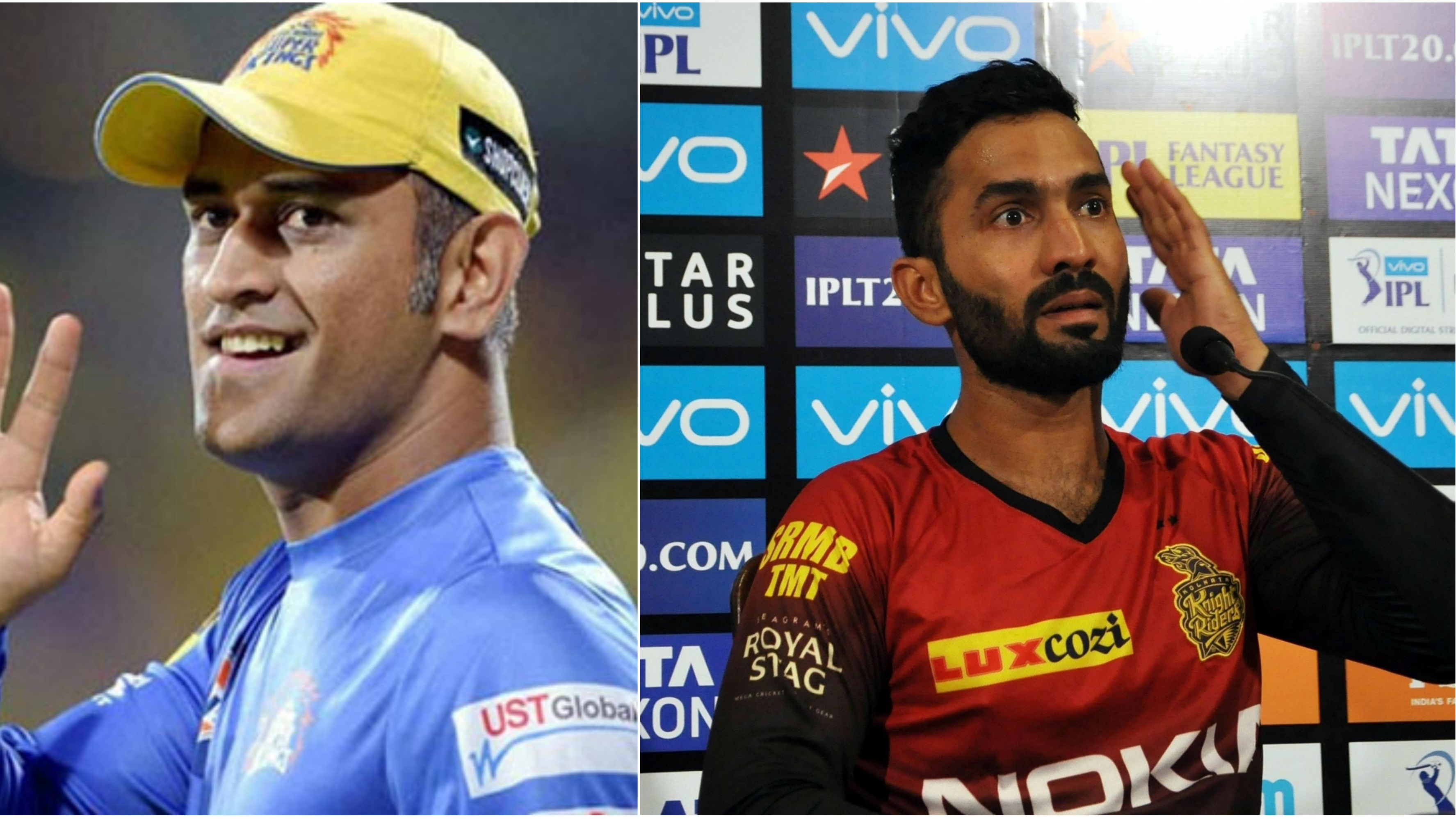 IPL 2018: Match 5, CSK vs KKR: Undefeated teams look to topple each other