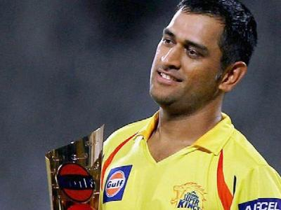 IPL 2018: Chennai Super Kings recall their decade long association with MS Dhoni