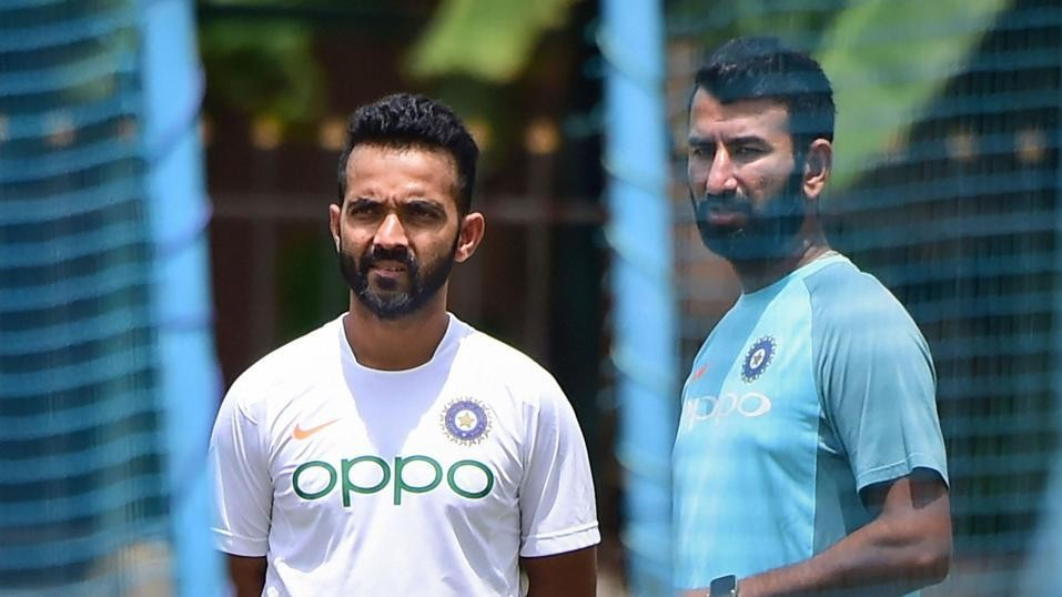 IND v BAN 2019: Five Indian players practise with the pink ball ahead of historic D/N Test