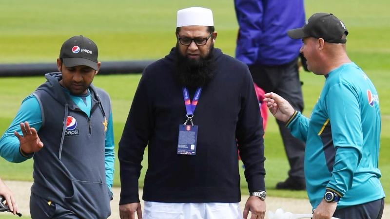 पाकिस्तानी क्रिकेट की बदहाली का कारण रही तब्लीगी जमात, इन क्रिकेटरों ने निभाई अहम भूमिका