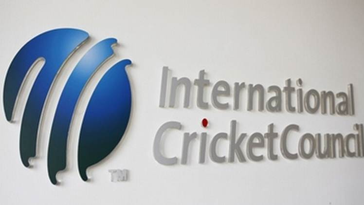 ICC charge Hong Kong cricketers over match-fixing allegations