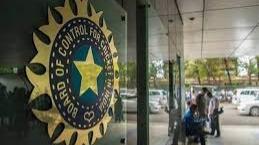 बीसीसीआई ने कॉलेज और यूनिवर्सिटी स्तर के क्रिकेट पर ध्यान केंद्रित करने का किया फैसला
