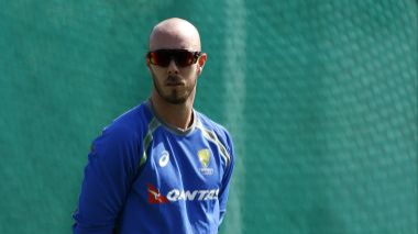 IPL 2018: 5 potential Chris Lynn replacements for KKR