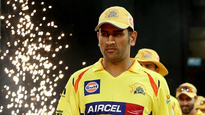 IPL 2018: 5 players on whom Chennai Super Kings will depend to regain former glory in IPL 11