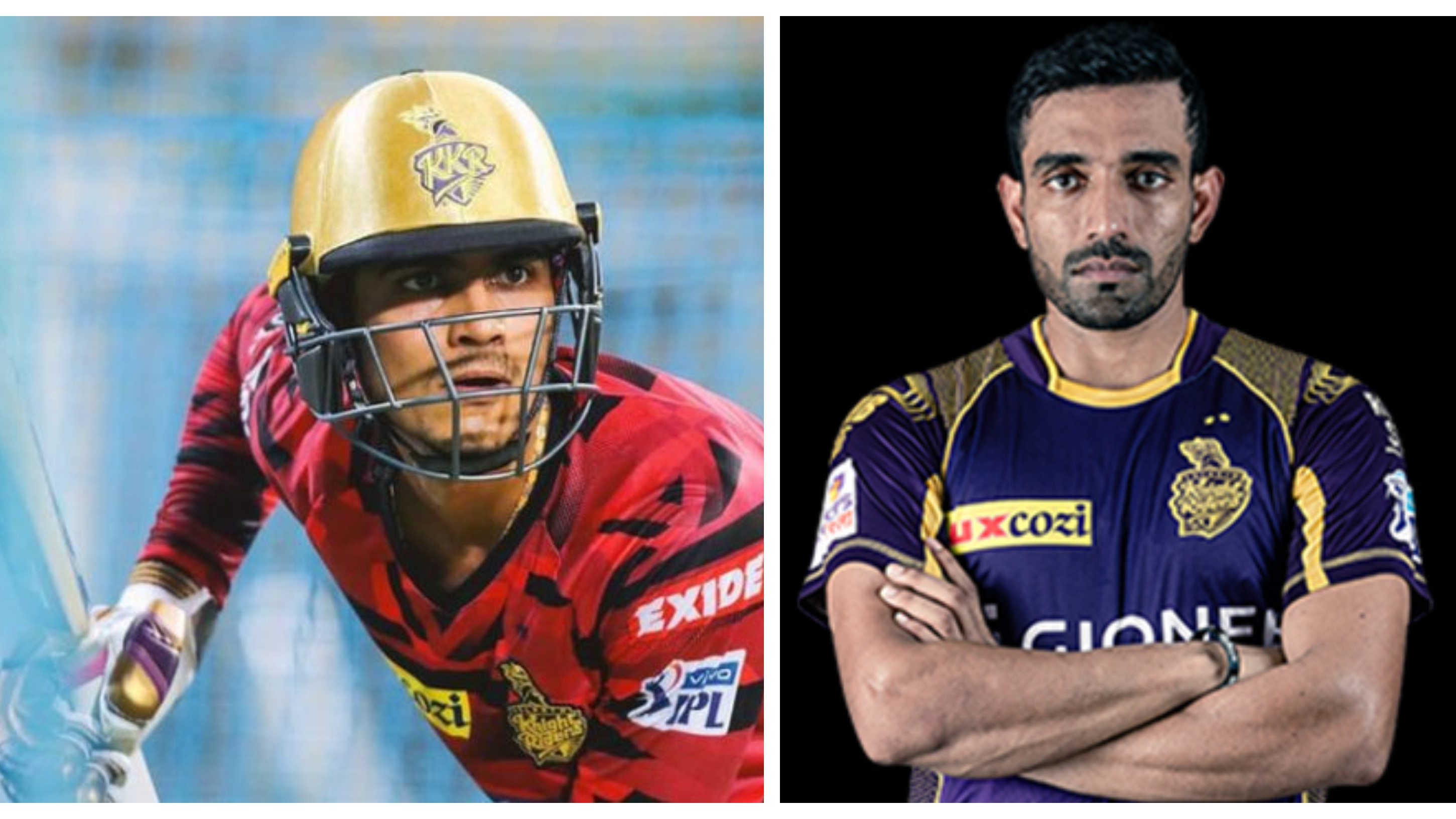 IPL 2019: Robin Uthappa hails Shubman Gill as the next big thing in Indian Cricket