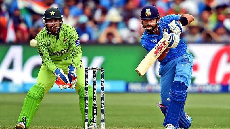 2019 India-Pakistan World Cup clash attracts maximum ticket applications