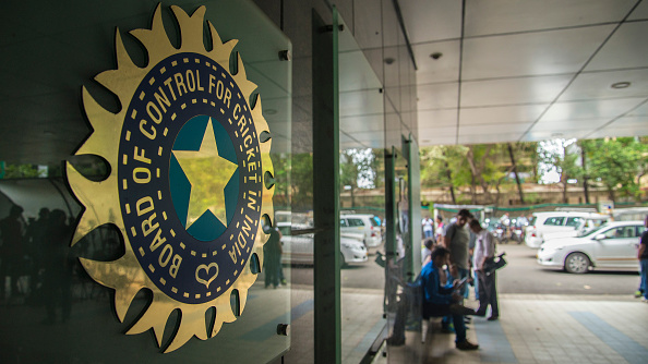 BCCI sets 3rd April as the date of e-auction for the digital rights for home and domestic matches