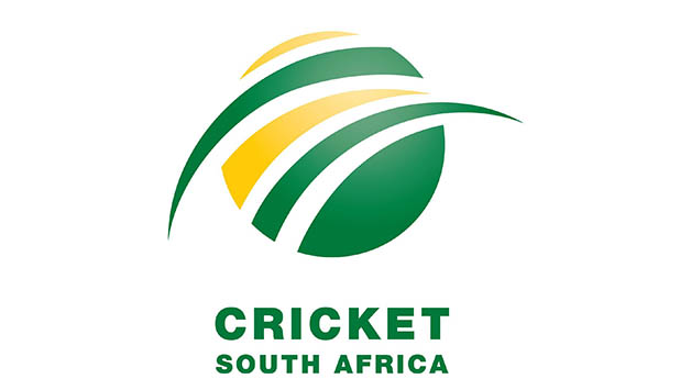 Cricket South Africa | Getty
