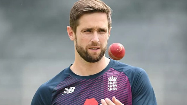 IPL 2021: Chris Woakes willing to miss NZ Tests for IPL 14 to earn T20 World Cup spot