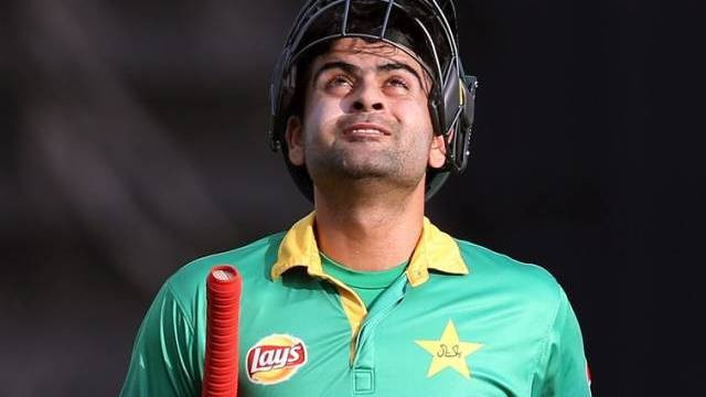 Pak opener Ahmad Shahzad likely to face six-month ban