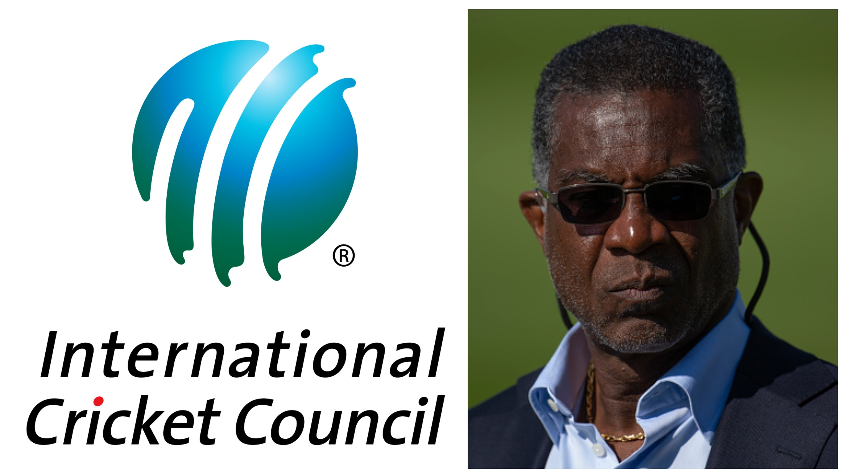 CWC 2019: Holding displeased with ICC on being asked to ignore umpiring mistakes