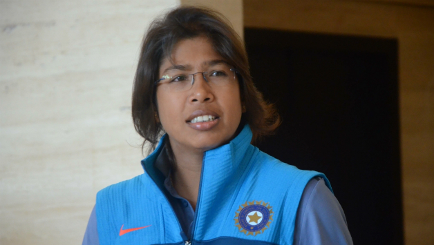 Jhulan Goswami talks about her amazing achievement of 200 WODI wickets