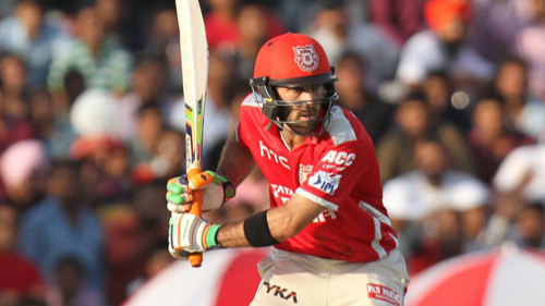 IPL 2018: 5 foreign players with X-Factor who may shine for their franchises