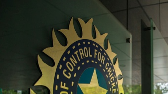 BCCI distance itself from scheduling India's domestic calendar
