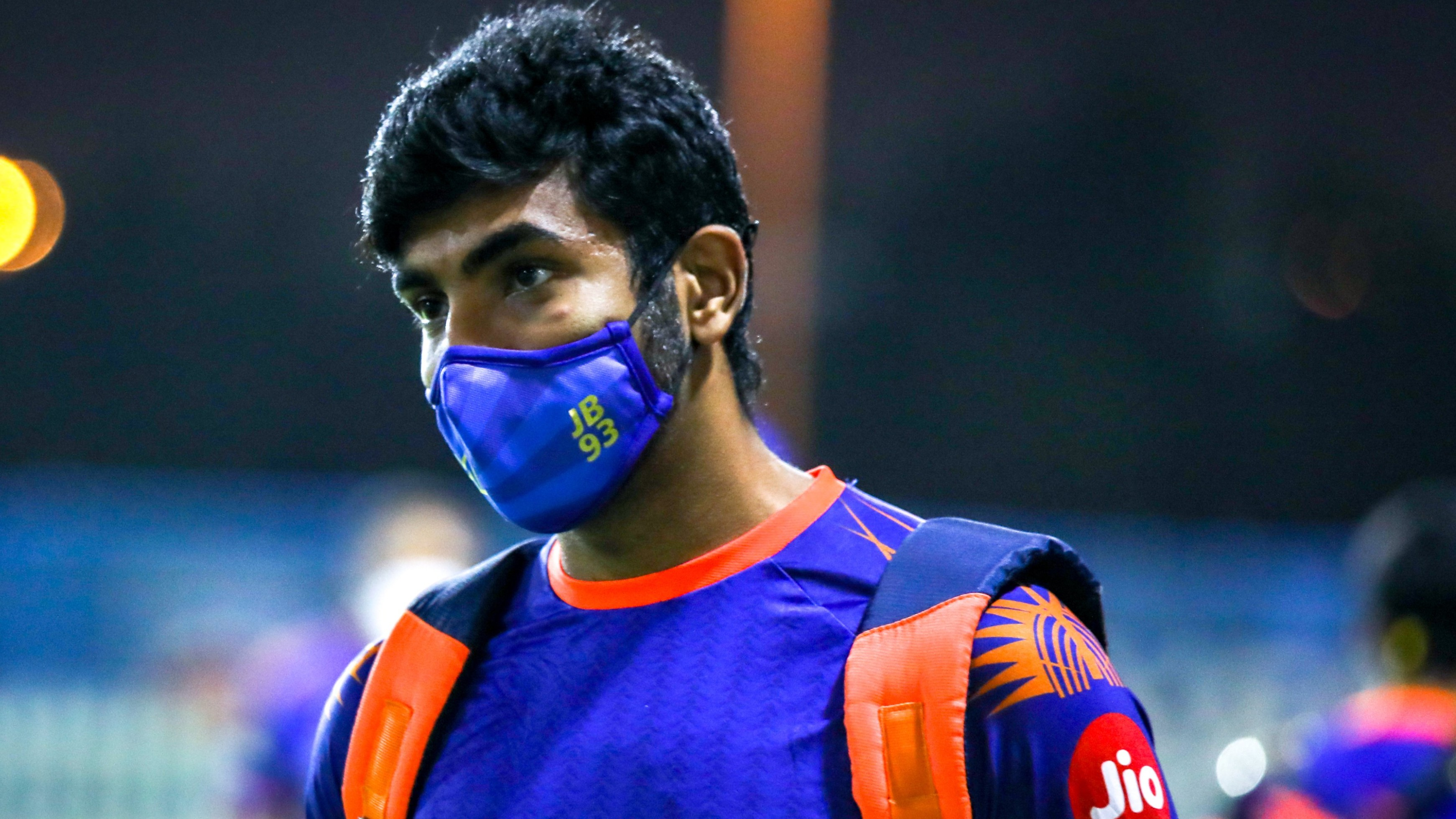 IPL 2020: Players, officials and family members to wear contact tracing badges, as per reports