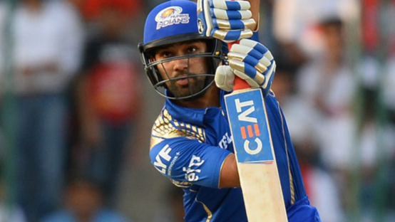 IPL 2018: 5 players who Mumbai Indians can bank upon for match-winning performances in IPL 11