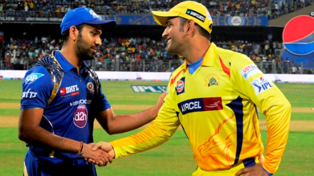 IPL 2018: Match 1- MI vs CSK: Battle of the heavyweights as teams renew rivalry