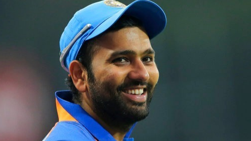 Nidahas Tri-series 2018: Rohit Sharma delighted after India's clinical victory against Bangladesh