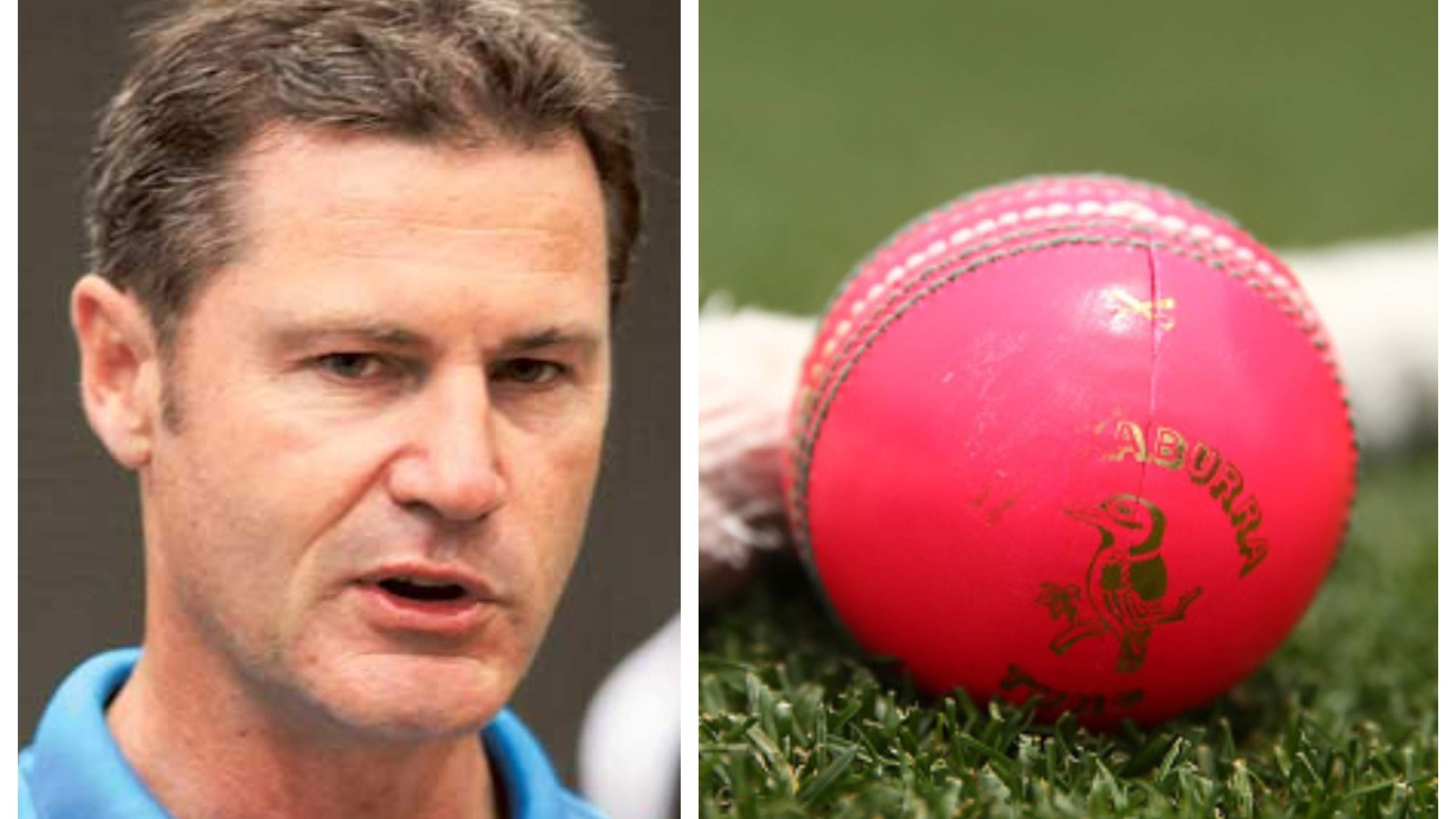 IND v BAN 2019: Simon Taufel advices umpires to attend training sessions for better sighting of pink ball