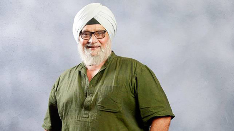 Bishan Bedi discharged from hospital after three weeks and advised complete rest