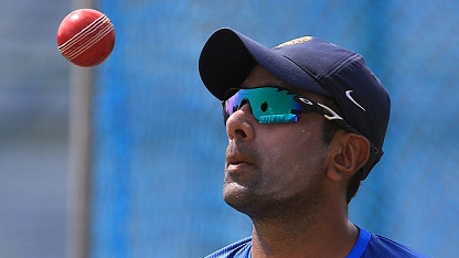 R Ashwin questions the media circus on the death of Bollywood actress Sridevi