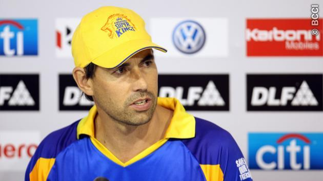 IPL 2018: Identifying young talent has been a key part of CSK, reiterates Stephen Fleming