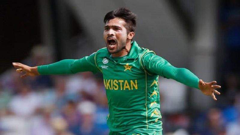 अब पाकिस्तान खिलाड़ियों को अब केवल दो विदेशी T20 लीग में ही शामिल होने की दी जाएगी अनुमति