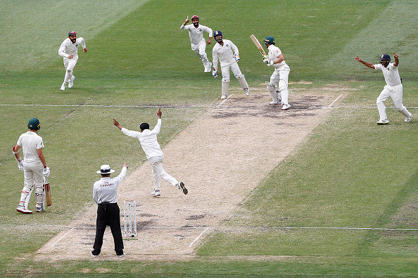 Surface for Test cricket have long been a topic of discussions | Getty