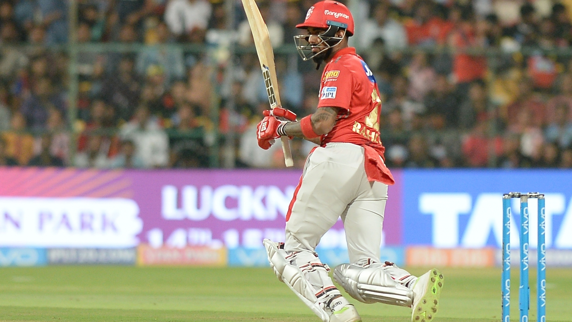 IPL 2018: I feel most comfortable while opening the batting, says KL Rahul