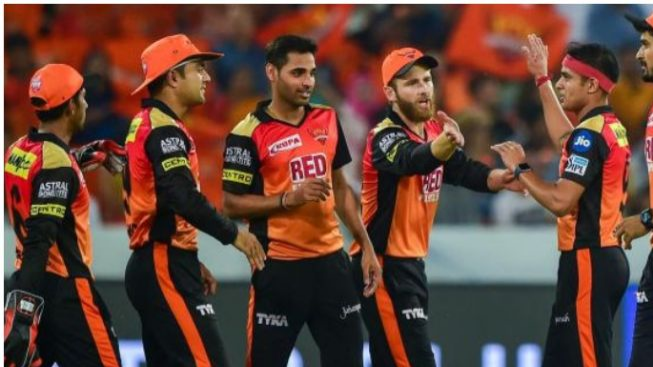 IPL 2018: Match 39, SRH vs RCB: Twitter reacts to SRH bowlers defending 146 against RCB