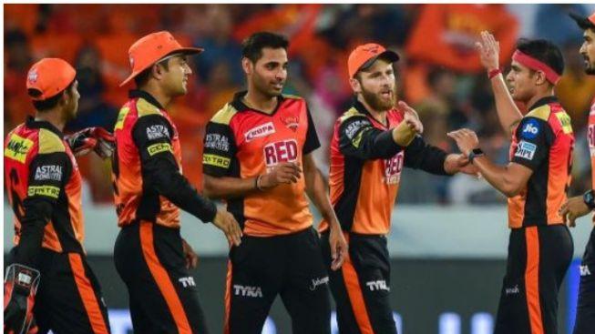IPL 2018: Match 39, SRH vs RCB: Twitter reacts to SRH bowlers defending 146 against RCB
