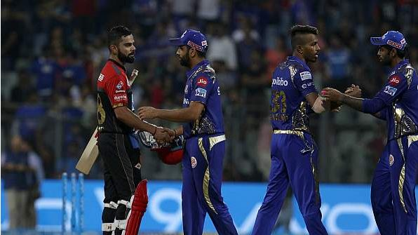 IPL 2018: Match 14- MI vs RCB : Five talking points from the game