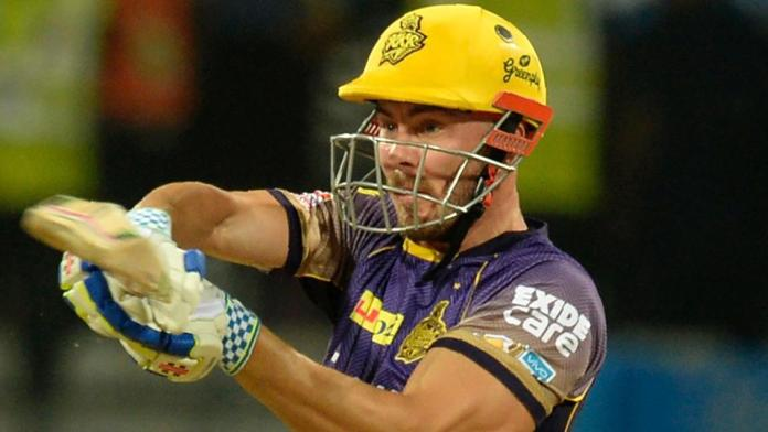 IPL 2018: Chris Lynn says he is ready to lead Kolkata Knight Riders