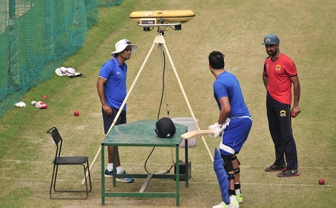 Punjab players to go through  Yo-Yo Test for state selection