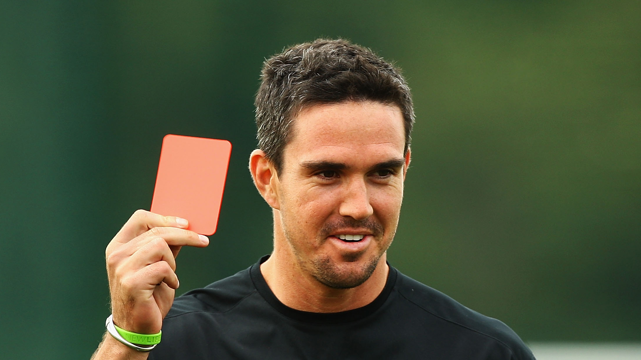 Kevin Pietersen slams Sky Sports commentators for making money through commentary in the IPL