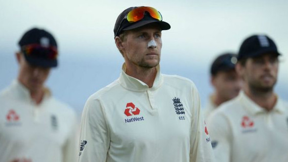 WI v ENG 2019: Joe Root desperate to turn things around in Antigua
