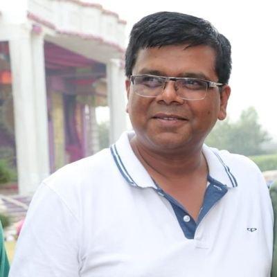 Cricket Association of Uttarakhand (CAU) secretary Mahim Verma