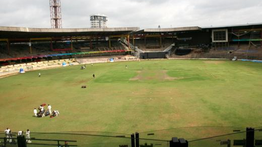 Neutral curators will continue for the upcoming domestic season: BCCI