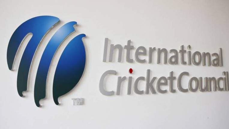 ICC looks to tighten screws on Twenty20 and T10 leagues
