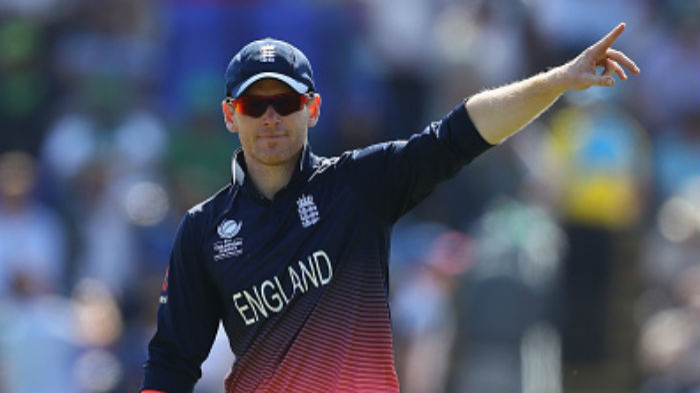 England announce squads  for Scotland ODI and Australia series